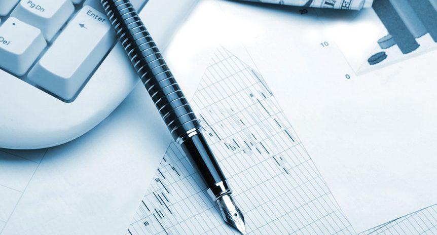 Báo cáo kết quả giao dịch cổ phiếu nội bộ của ông Nguyễn Chiến Thắng