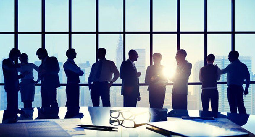 Nghị quyết về việc tổ chức Đại hội đồng cổ đông thường niên năm 2018 của công ty cổ phần đầu tư phát triển nhà HUD2
