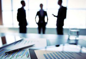 Quyết định v/v bổ nhiệm Người phụ trách quản trị Công ty