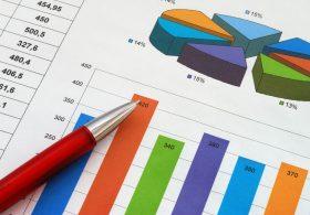 Công bố thông tin bất thường – Điều chỉnh thời gian tổ chức ĐHĐCĐ thường niên năm 2019 (lần 2)