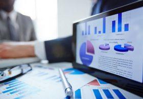 Nghị quyết về việc lập danh sách cổ đông có quyền tham dự đại dội đồng cổ đông thường niên năm 2020