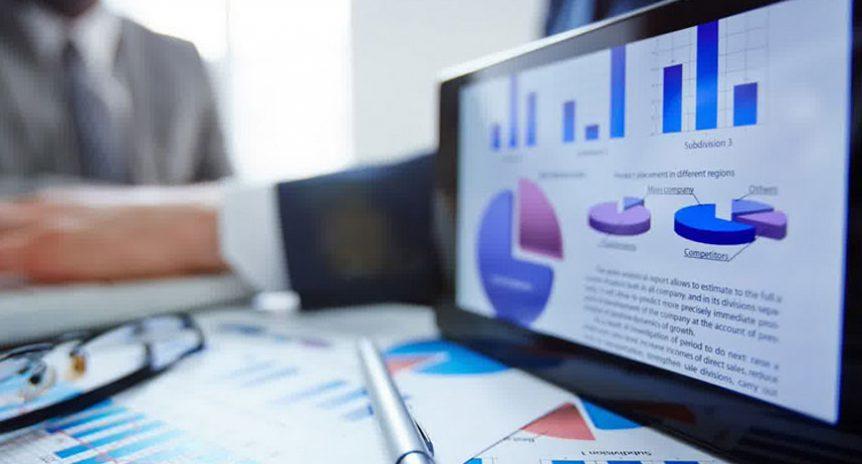 Nghị quyết về việc điều chỉnh thời gian tổ chức đại hội đồng cổ đông thường niên 2020
