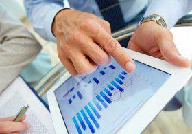 Báo cáo tài chính năm 2019 điều chỉnh